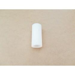 Púzdro pera oja 28x80 polyamid