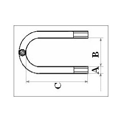 Strmeň pera N900