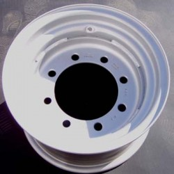 Disk kolesa 11x18 9t