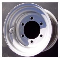 Disk kolesa 9x15,3 ET-0