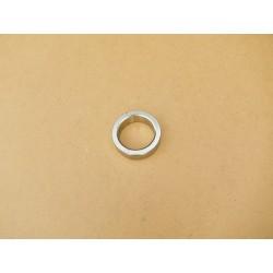 Krúžok 1/38 RMA-8