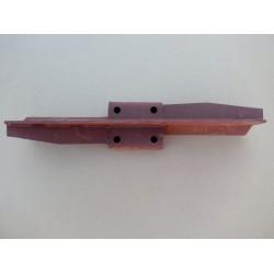 rozmetacia lopata 5/24 P RMA-8