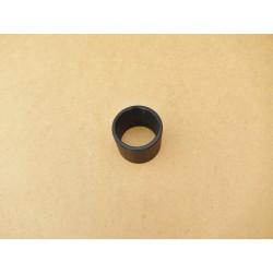 púzdro kladky 15/2 PVC RMA-8