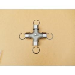 kardanový kríž 34,9x106,5mm