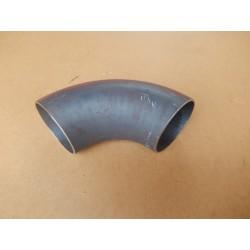 Koleno ocelové 90st.CETV-15