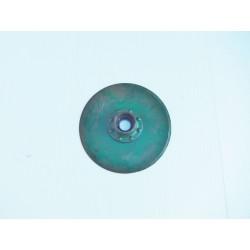 Disk výsevnej botky