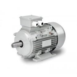 elektromotor 1,1 KW 920ot