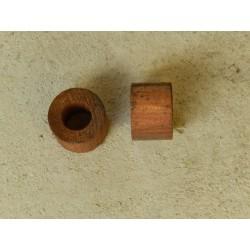 Puzdro drevené do držiaku PB6