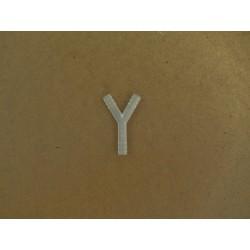 rozvodka Y 9-9-9 mm