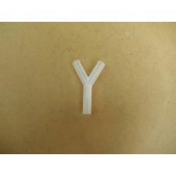 rozvodka Y 13-13-13 mm