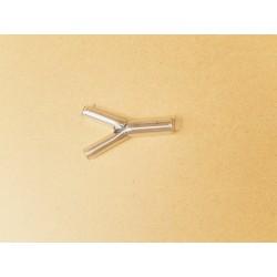 rozvodka Y 10-10-14 mm