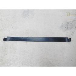 podložka gumová E512