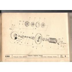 spojka-variator E512