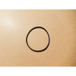 O krúžok E512,E514