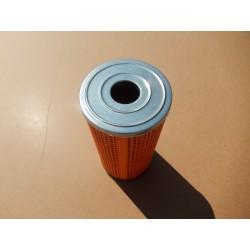 filter olejový O-15 OM524