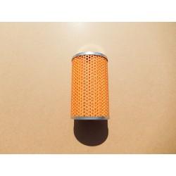 filter palivový Pj-4,PM808