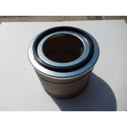 filter vzduchový V-17