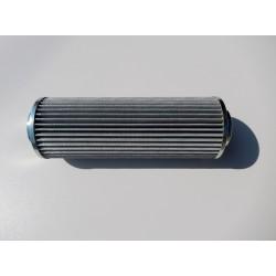 filter hydrauliky E514