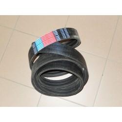 klinový remeň 3HB-3800