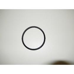 o-krúžok 150x5