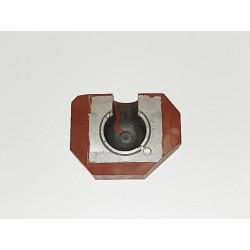 ložisko gulové GL0703-N0900