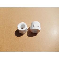 vodítko porcelánové K454