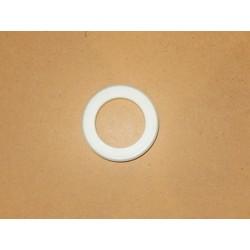 krúžok PVC 52x80x13mm