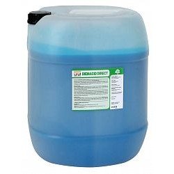 diemacid direct 10kg