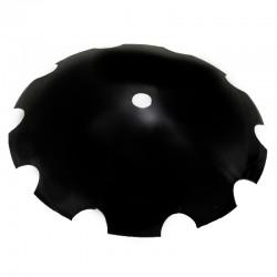 Disk BDT-7 660mm