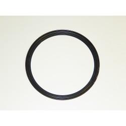 kruh-obruč 6,5-15