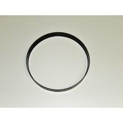 klin disku pás 6,5-15