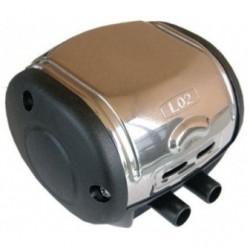 pulzátor L02 pre ovce 50/50