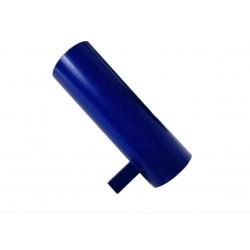 stator IF D6-3 (modrý)