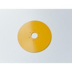 disk výsevnej sekcie
