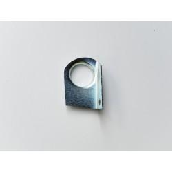 plech III ložiska PVC Pneusej