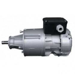 sirem motor 380V