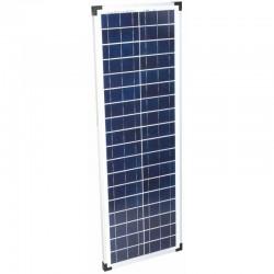 solárny modul 100W 55x120cm