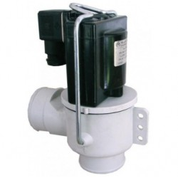 ventil elektromagnetický AV2