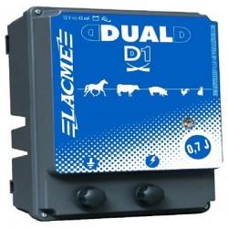 zdroj D1 DUAL 1 J 12V...