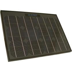 solárny panel pre zdroje LACME