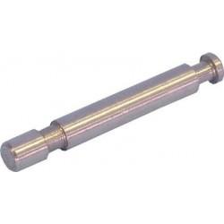 driek rozdeľovača 38mm