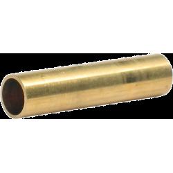 spojka na lanko Ms trubka 5mm