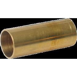spojka na lanko Ms trubka 9mm