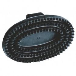 česák gumový oválny