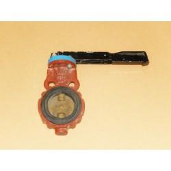 klapka OH80 CAS11